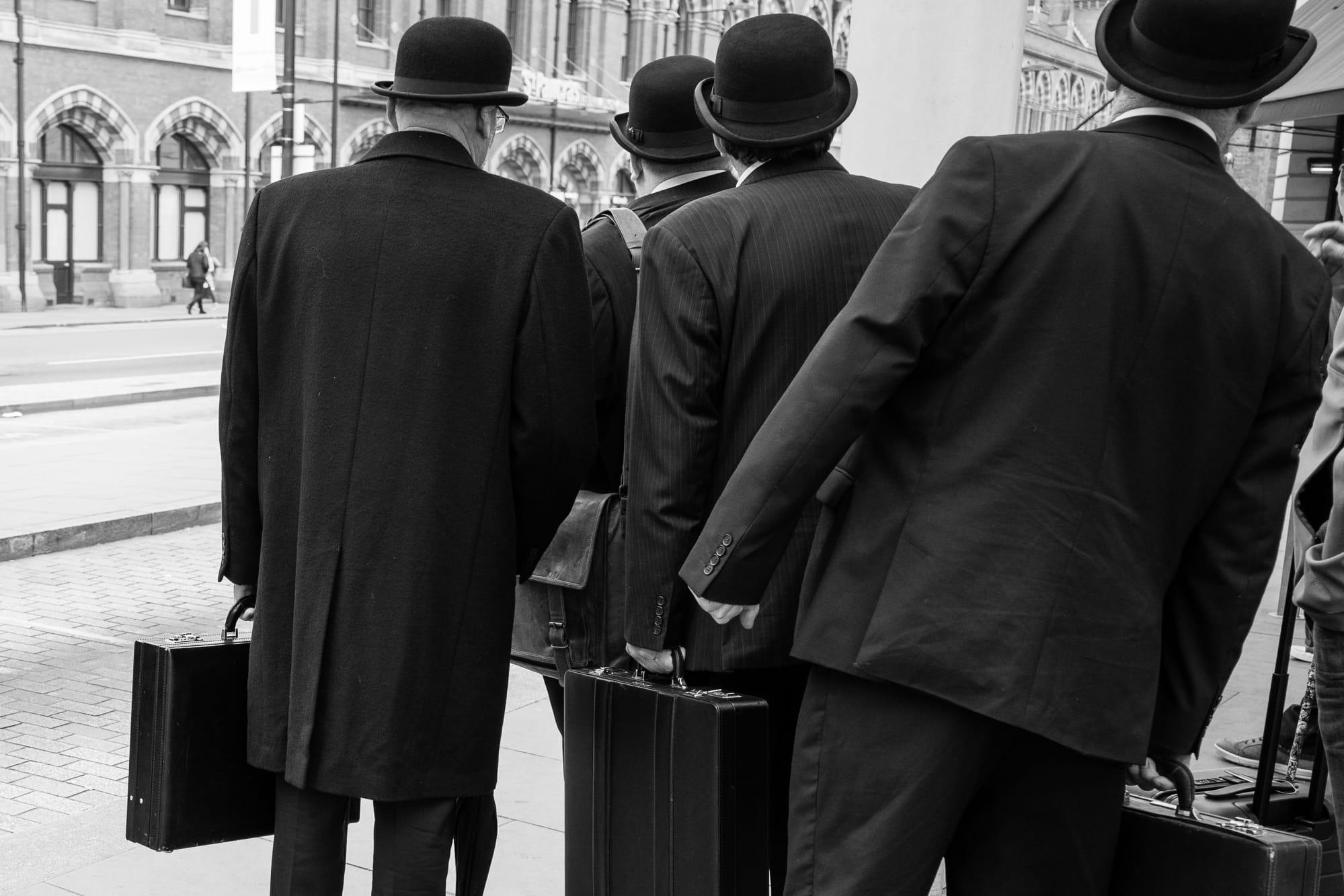 querformat-fotografie - Achim Katzberg - querformat-fotografie_big_city_life-018