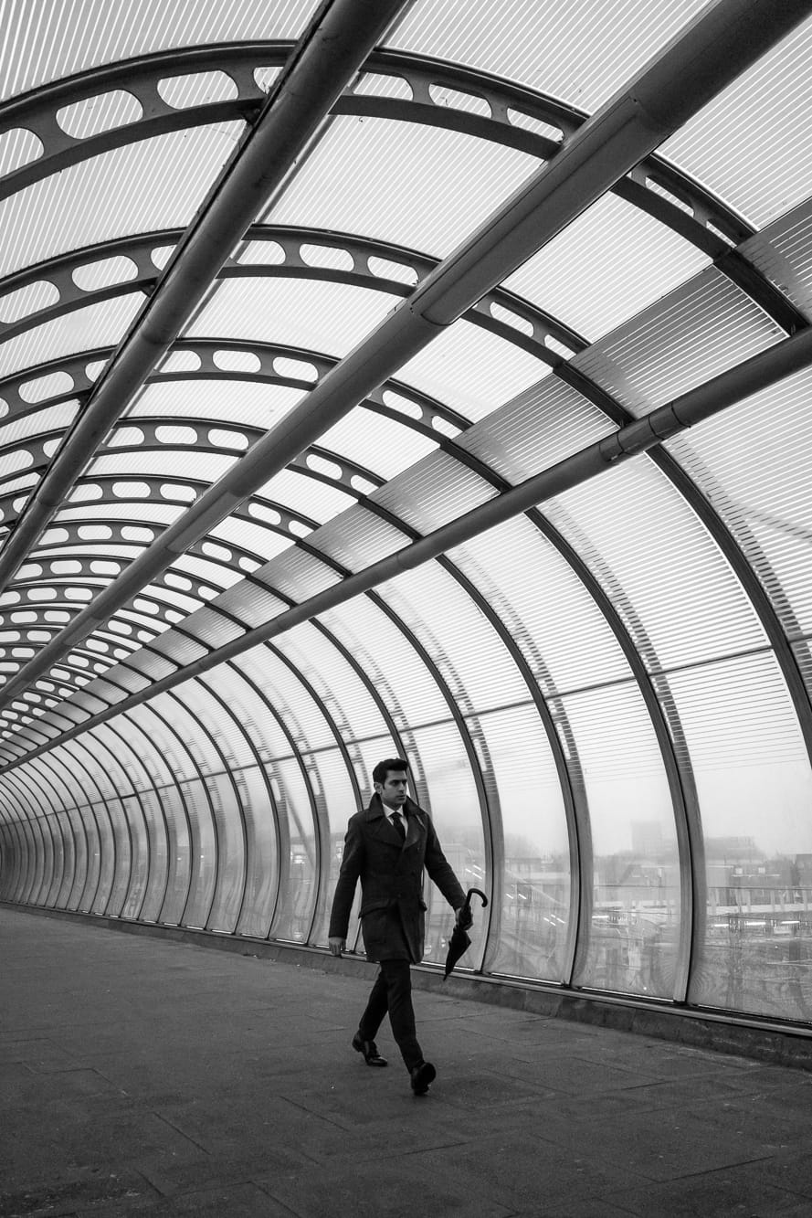 querformat-fotografie - Achim Katzberg - querformat-fotografie_big_city_life-021