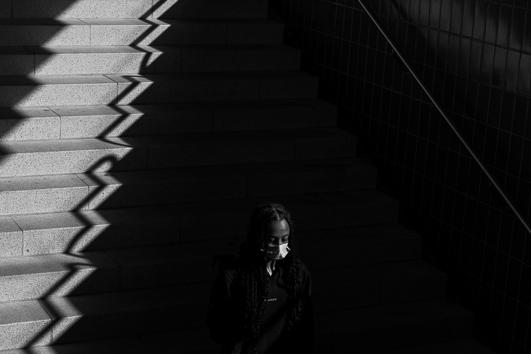 querformat-fotografie - Achim Katzberg - Diverse Motive im Format 60 x 40 - DSC00717