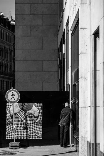 querformat-fotografie - Achim Katzberg - Diverse Motive im Format 19 x 27 cm - DSC01707