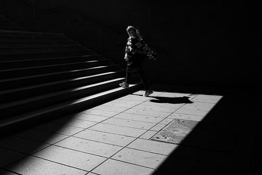 querformat-fotografie - Achim Katzberg - Diverse Motive im Format 60 x 40 - DSC03365