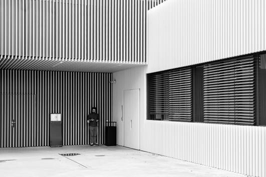querformat-fotografie - Achim Katzberg - Diverse Motive im Format 19 x 27 cm - DSC04448
