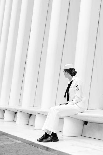 querformat-fotografie - Achim Katzberg - Diverse Motive im Format 60 x 40 - DSC07109