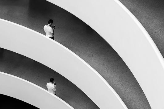 querformat-fotografie - Achim Katzberg - Diverse Motive im Format 19 x 27 cm - DSC07201