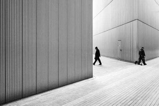 querformat-fotografie - Achim Katzberg - Diverse Motive im Format 19 x 27 cm - R0000444