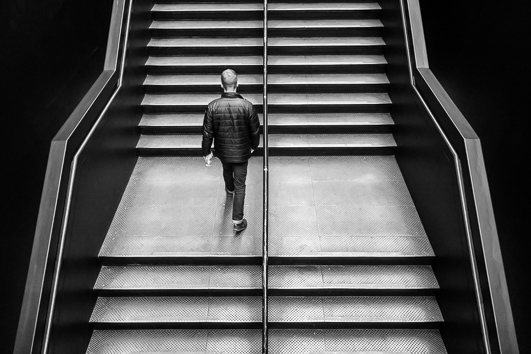 querformat-fotografie - Achim Katzberg - Diverse Motive im Format 60 x 40 - R0000469