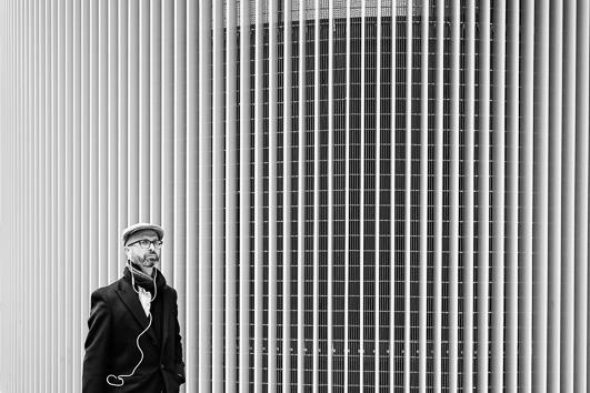 querformat-fotografie - Achim Katzberg - Diverse Motive im Format 19 x 27 cm - R0000479