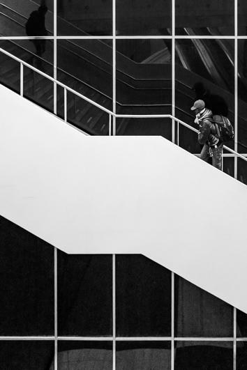 querformat-fotografie - Achim Katzberg - Diverse Motive im Format 60 x 40 - R0005659