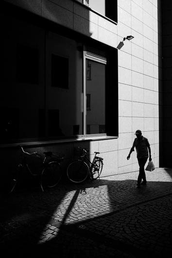 querformat-fotografie - Achim Katzberg - Diverse Motive im Format 19 x 27 cm - R0009254