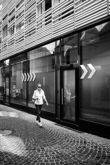 querformat-fotografie - Achim Katzberg - Diverse Motive im Format 19 x 27 cm - R0009286