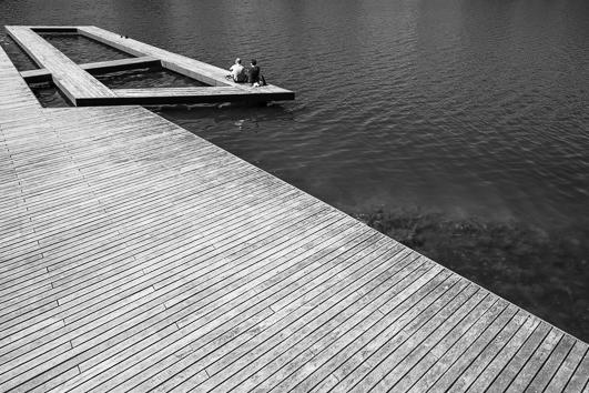 querformat-fotografie - Achim Katzberg - Diverse Motive im Format 19 x 27 cm - R0010424