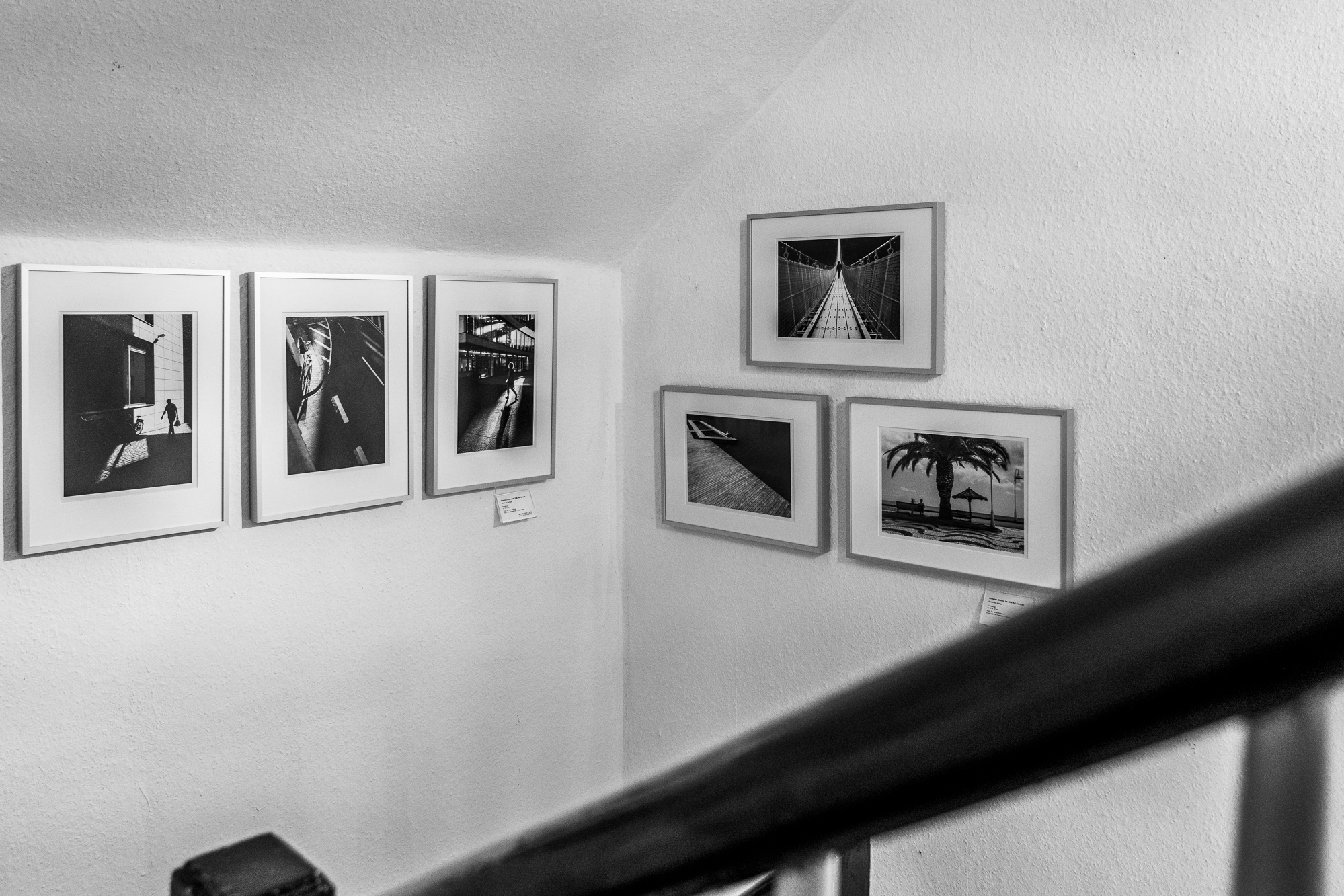 querformat-fotografie - Achim Katzberg - Diverse Motive im Format 60 x 40 - querformat-fotografie_Fototreppe_42-001