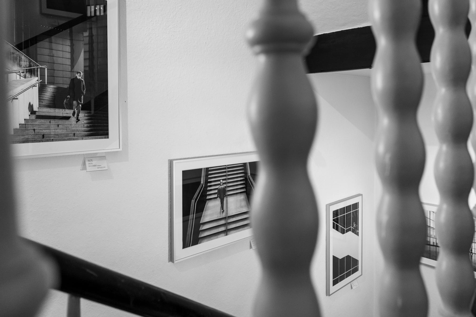 querformat-fotografie - Achim Katzberg - Diverse Motive im Format 60 x 40 - querformat-fotografie_Fototreppe_42-002