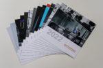 querformat-fotografie - Achim Katzberg - querformat-fotografie Kalender 2021 - querformat-fotografie_Kalender_2022-003