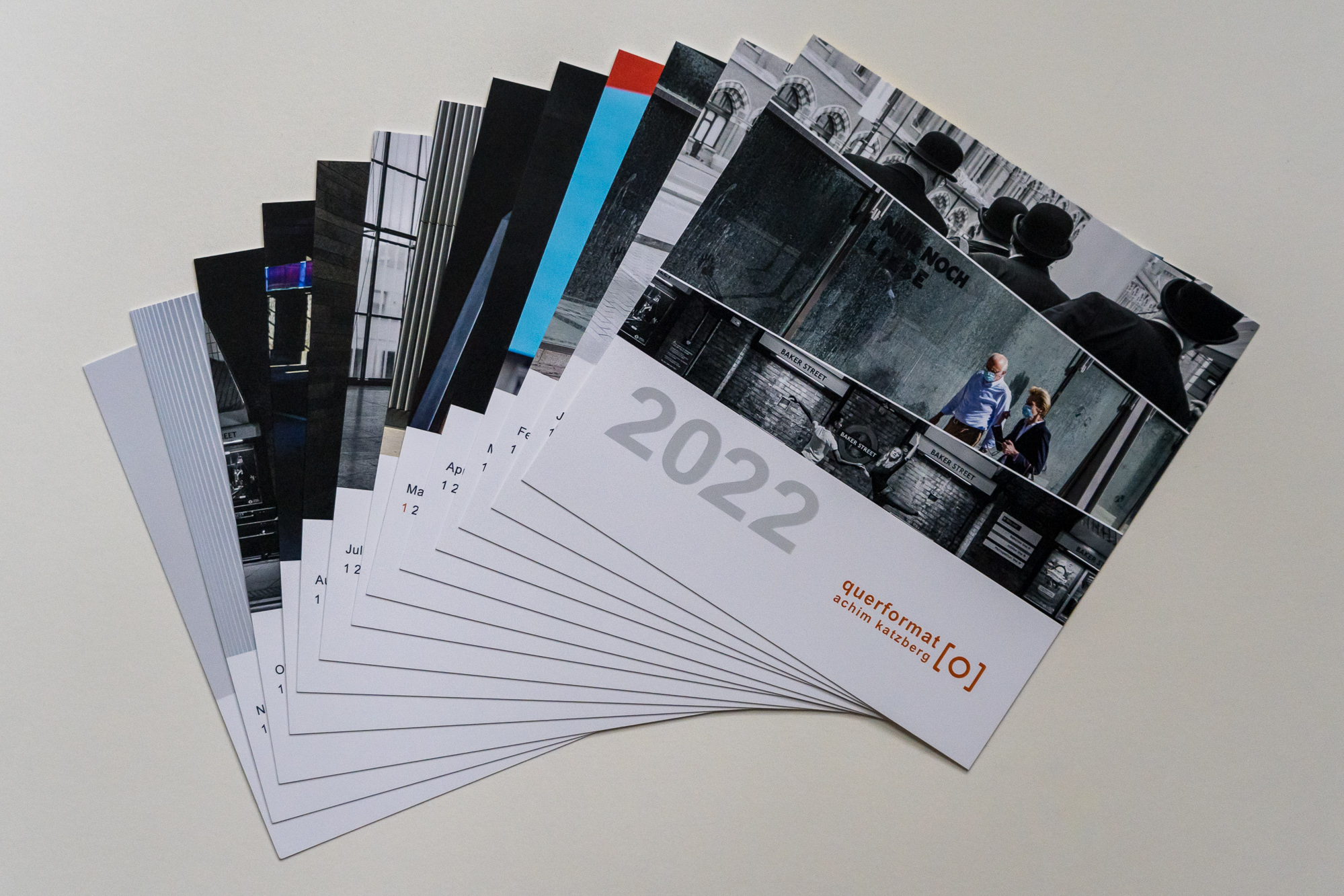 querformat-fotografie - Achim Katzberg - querformat-fotografie Kalender 2021 - querformat-fotografie_Kalender_2022-001