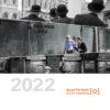 querformat-fotografie - Achim Katzberg - querformat-fotografie_Kalenderblätter_2022-001