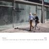 querformat-fotografie - Achim Katzberg - querformat-fotografie_Kalenderblätter_2022-003