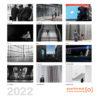 querformat-fotografie - Achim Katzberg - querformat-fotografie_Kalenderblätter_2022-015